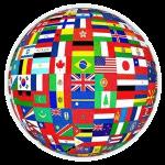 Language Learning Scholarship Fund
