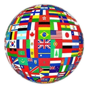 Language Learning Scholarship Fund