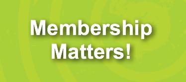 Membership Mattersimage