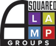 A-Squared Lamp Groups