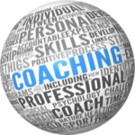 Coaching Scholarship Fund
