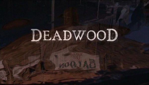 deadwood_titleimage-2