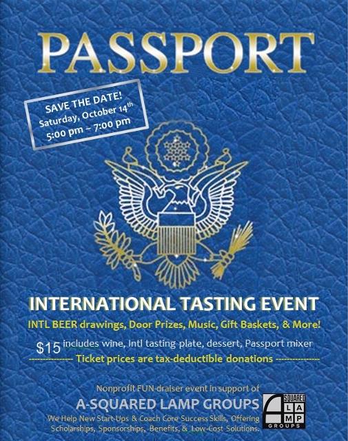 passport-final-505x640