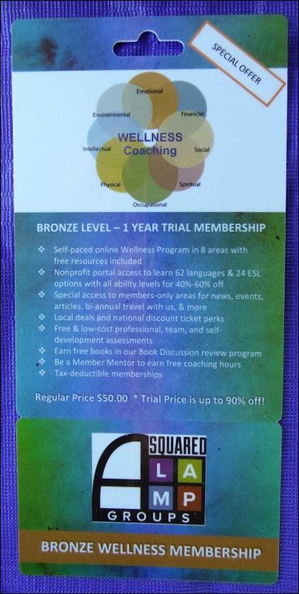 wellness-trial-card